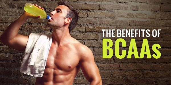 benefits-of-bcaas